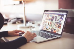 Las Apps con acceso a tu cuenta de Facebook ¡Averígualo!