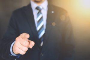 Los 3 pasos necesarios apar crear tu negocio freelance