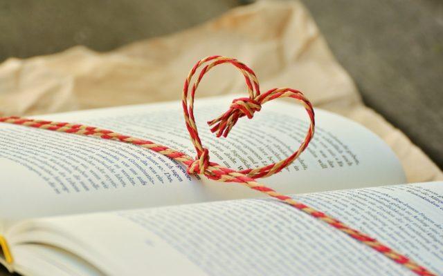 Los libros indispensables que cualquier emprendedor debe leer
