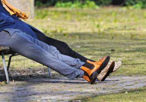 Los tips de moda que debes conocer