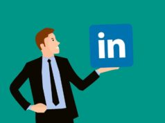Los tips ideales para tu currículum en LinkedIn