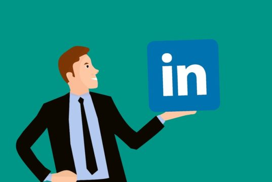 Los tips ideales para tu currículum en LinkedIn