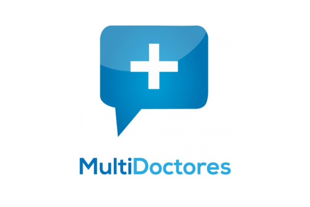 Multidoctores, un lugar para conectar a pacientes con doctores