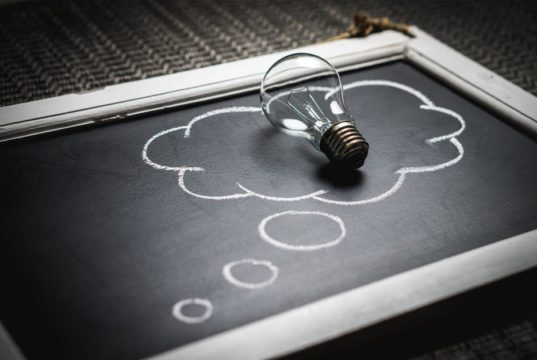 Negocio pequeño, las ideas que te ilumarán la cabeza para emprender