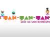Tak Tak Tak, equidad en la educación de los escolares