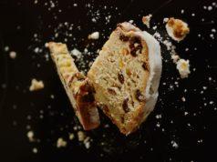 Tips indispensables para preparar un dulce