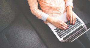 Capta la mayor cantidad de tráfico de datos para tu sitio web
