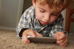 ¡También existen apps que no pueden faltar en la tableta de tus hijos!
