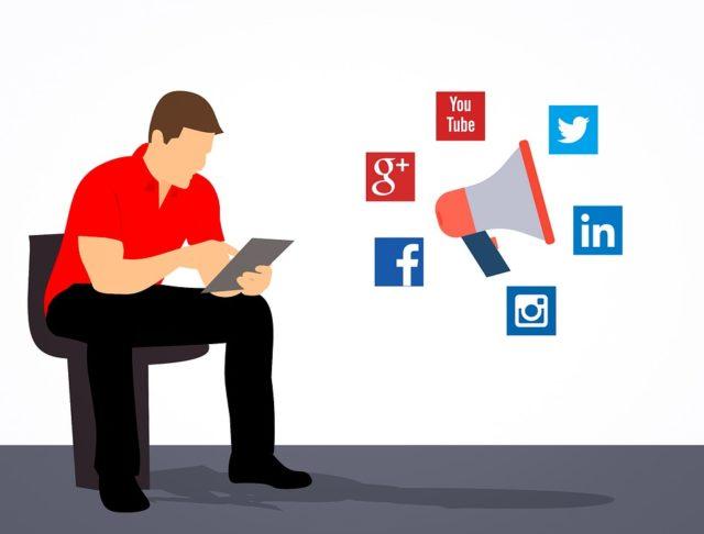Conoce las herramientas necesarias de redes sociales para tu empresa