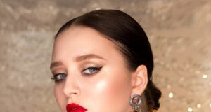 Tips para tener unos labios voluminosos y perfectos