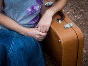Tips para utilizar tu maleta de mano correctamente