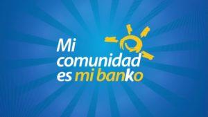 Cali es la ciudad con más Bankomunales en América Latina