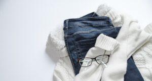 Los mejores tips para conservar tu ropa por más tiempo