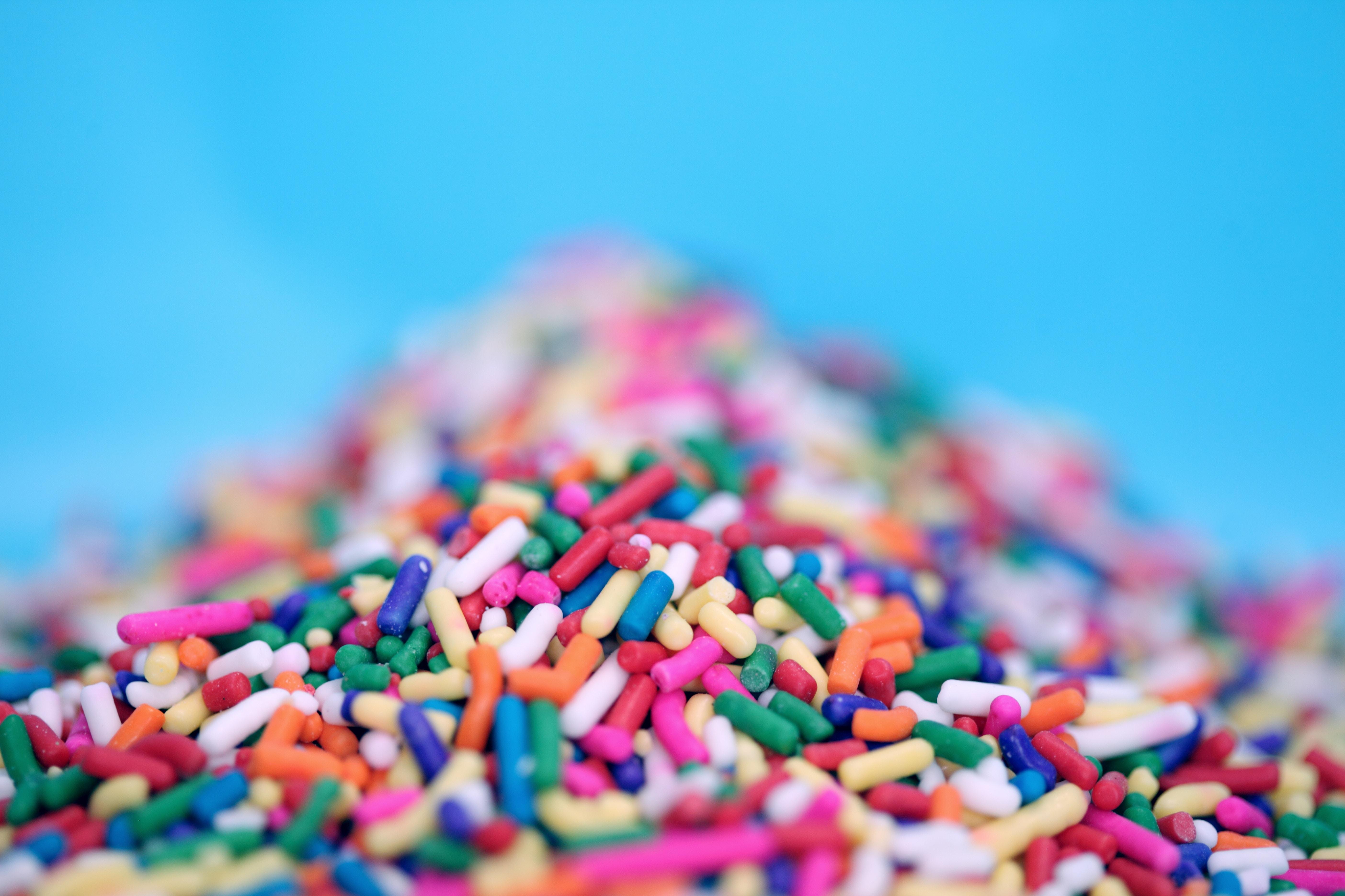 ¡Aprende a identificar el exceso de azúcar en tu cuerpo
