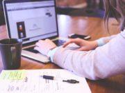 Microemprendedor: ¡Conoce qué es y conviértete en uno!