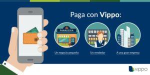 Vippo llegó para facilitarle la vida al venezolano