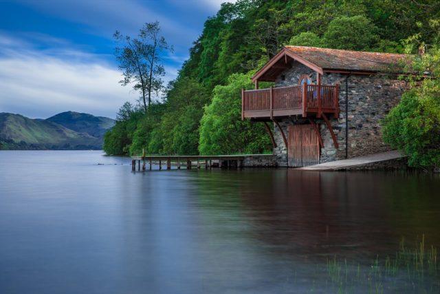 Decora tu hogar al estilo Farmhouse