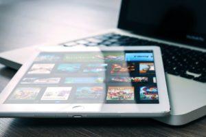 Descubrimientos de Netflix, cómo nos gusta ver televisión
