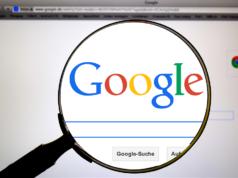 Las herramientas de marketing de Google que debes utilizar