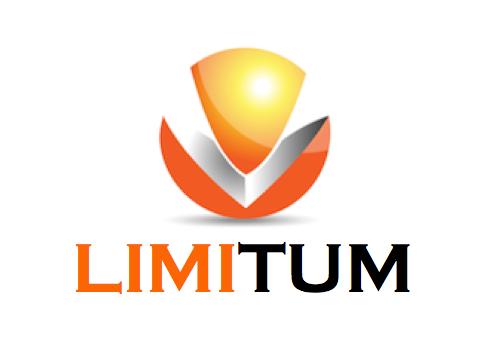Limitum, el intermediario ideal entre empresas y financiadoras