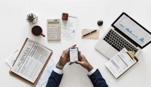 Los inventarios ideales para tu negocio