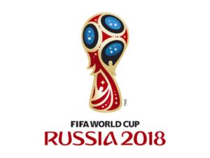 El Mundial 2018 es una excelente oportunidad para posicionar tu marca