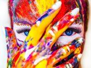 Tetracromatismo, el superpoder de ver más colores que los demás