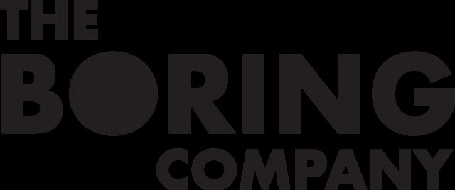 The Boring Company, la compañía del futuro ¡Increíble!