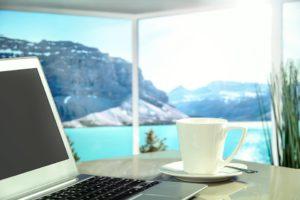 Tips indispensables para elegir el mejor hotel