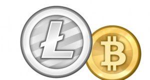 Litecoin es la versión nueva y mejorada de Bitcoin