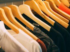 Tips para transformar tu ropa y darle un toque distinto