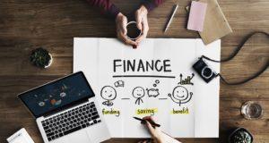 ¿Quieres educar a tus hijos en finanza? Lee aquí