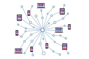 ¿Quieres transformar tu negocio a digital?