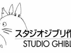 Estudios Ghibli, fantasías en el mundo del cine ¡Realmente maravilloso!