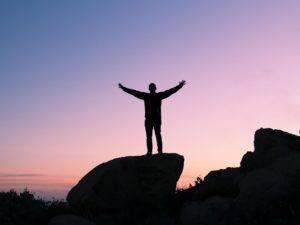Presencia, componente super clave del éxito ¡Increíble!