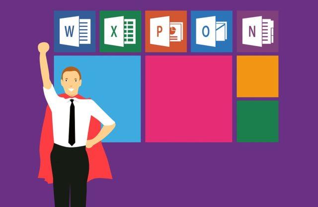 Trucos indispensables para utilizar Excel
