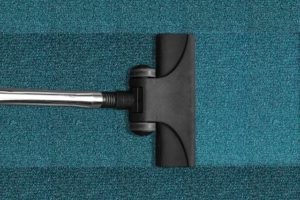aspiradora-alfombras