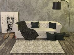 sofa-alfombras-decoracion