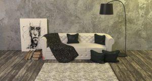 sofa-alfombras-decoracion