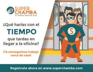 superchamba-empleo-cerca-hogar