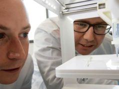 bioimpresion-3D-cientificos-cornea