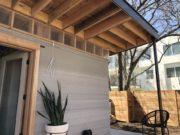 impresion-3D-vivienda