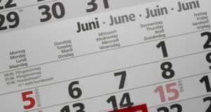 indispensables-de-junio