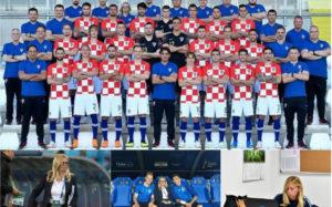 iva-olivari-equipo-croata