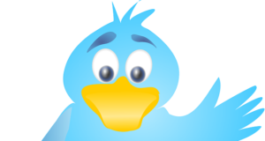 twitter-bloqueo-cuentas