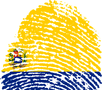 negocios-en-venezuela