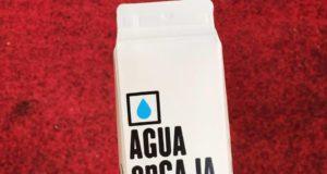 agua-en-caja-mejor-envase