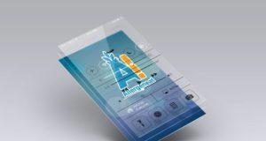 allergeneat+logo+app