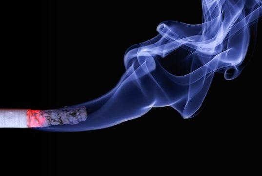 humo+tabaco