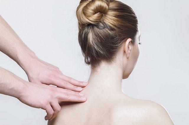 cuello-masaje
